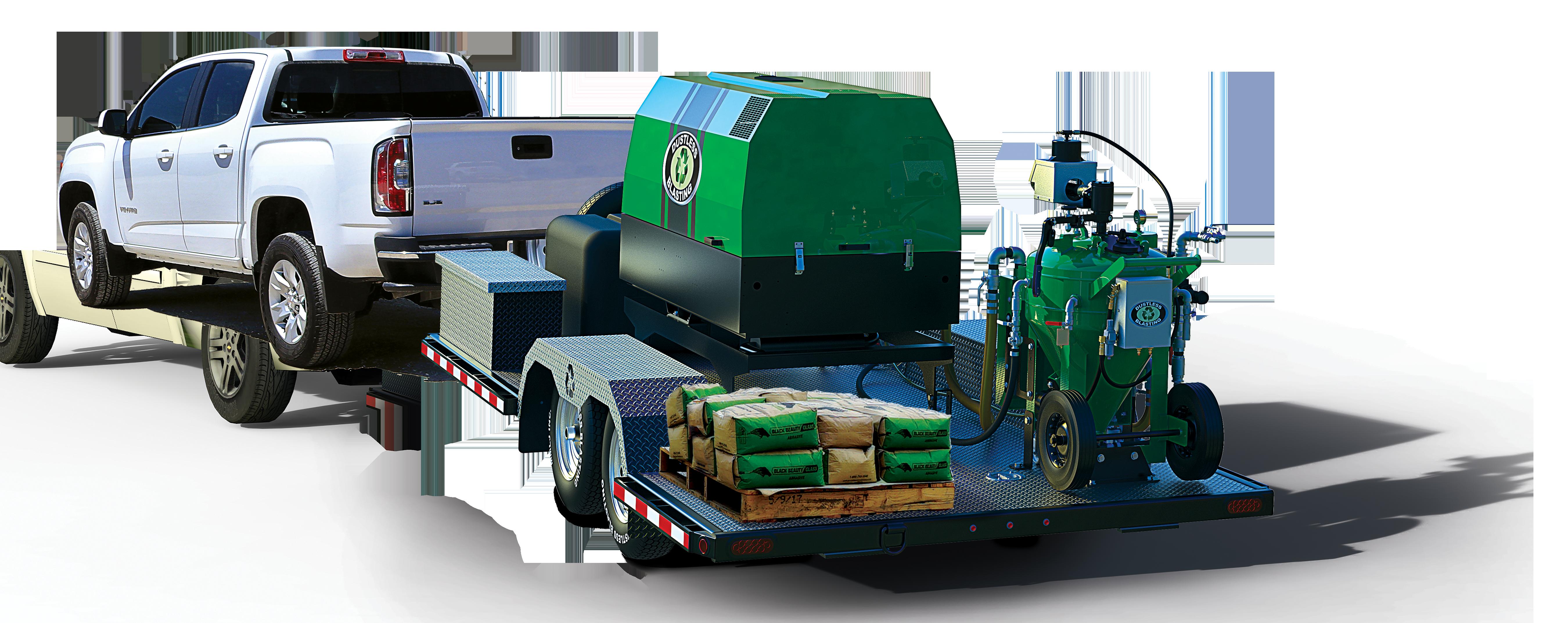 truck-xl-render