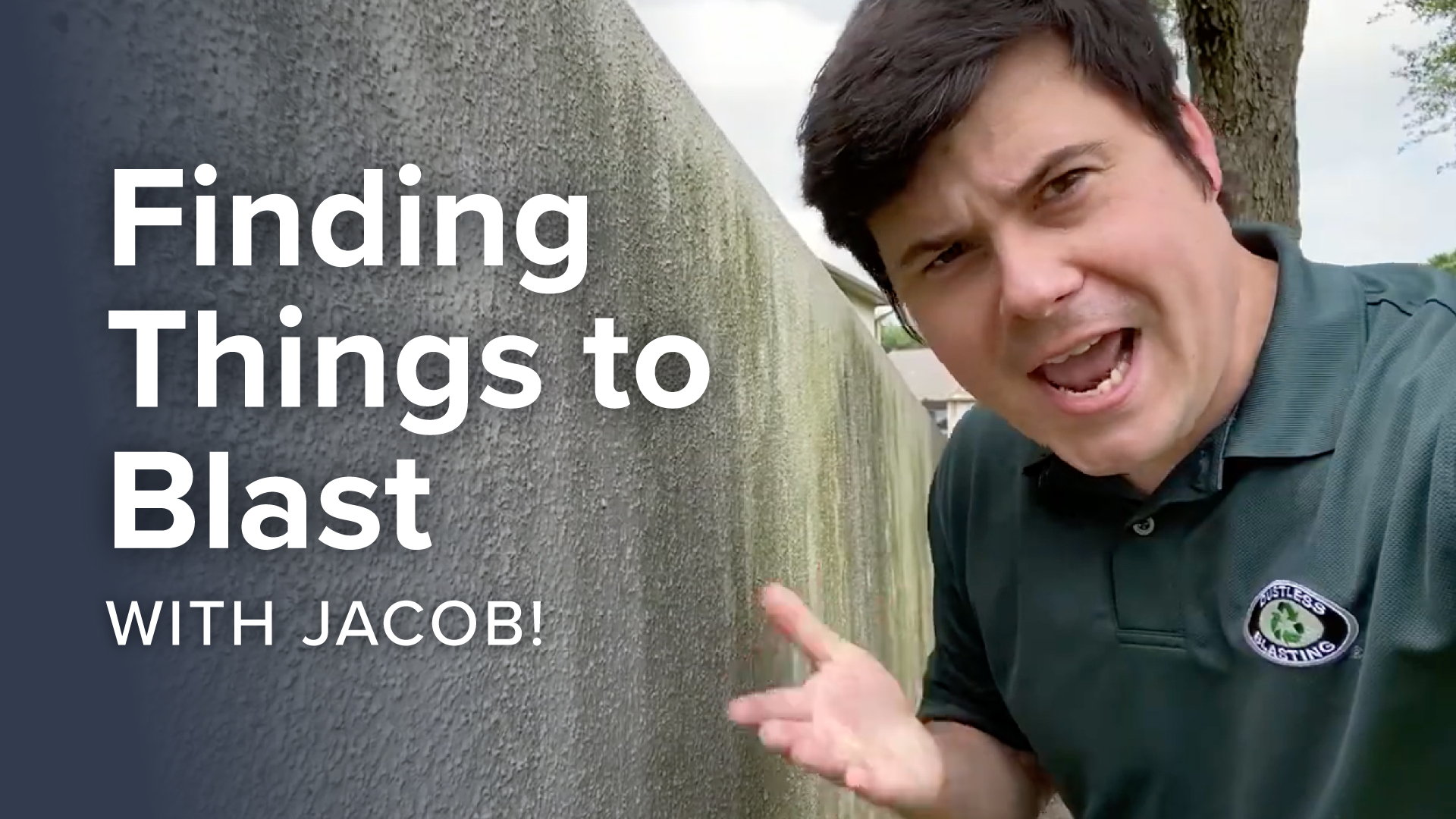Finding-Things-to-Blast-with-Jacob!-thumbnail-words