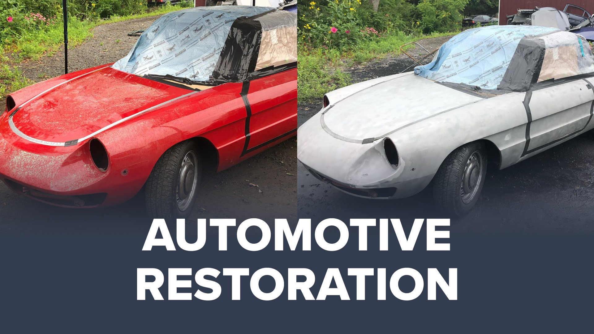 Stop-Using-the-Wrong-Tool-for-Automotive-Restoration!-thumbnail-words