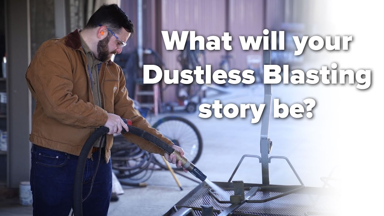 What Will Your Dustless Story Be thumbnail