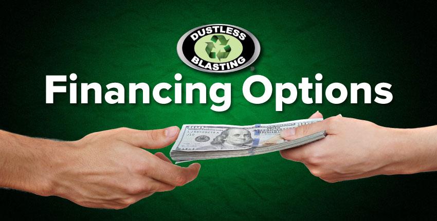 financing-options