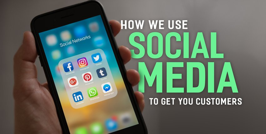 getting-customers-with-social-media
