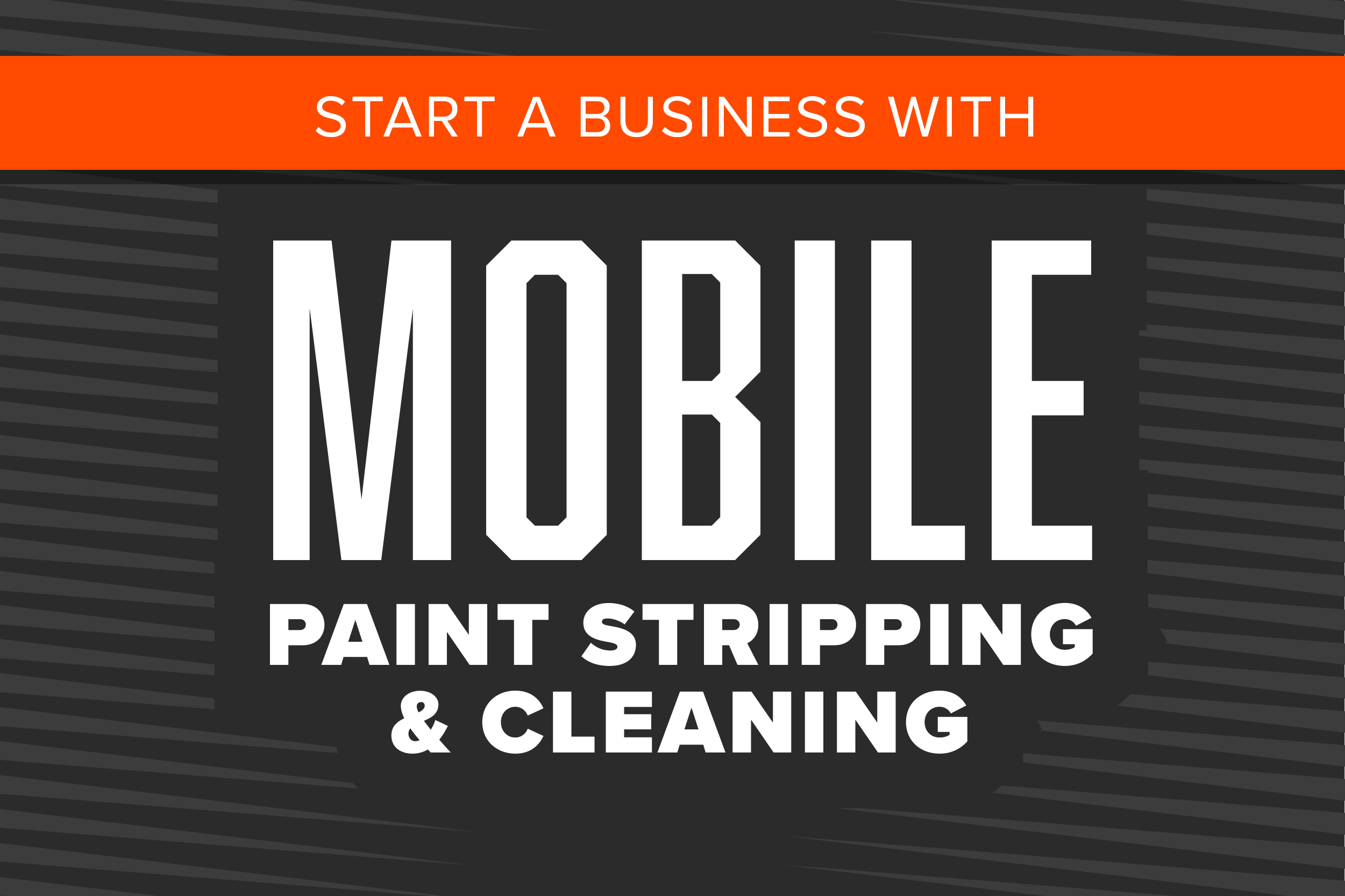 infographic why mobile paint stripping-02