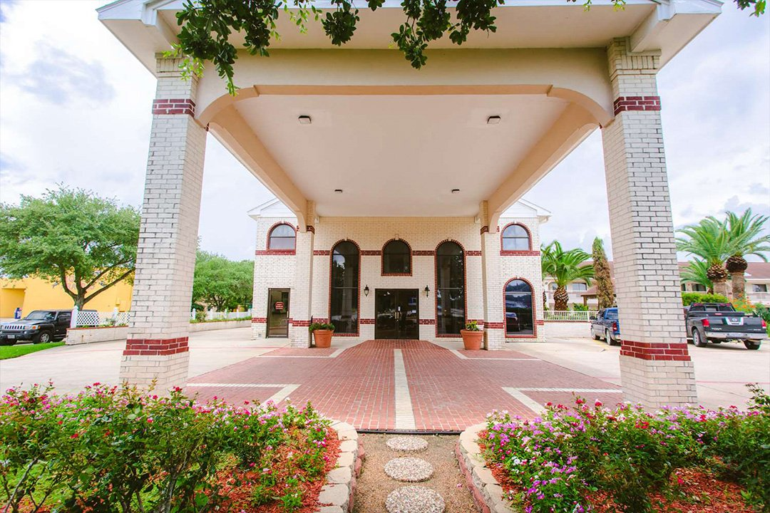 Best-Western-Pearland-Inn
