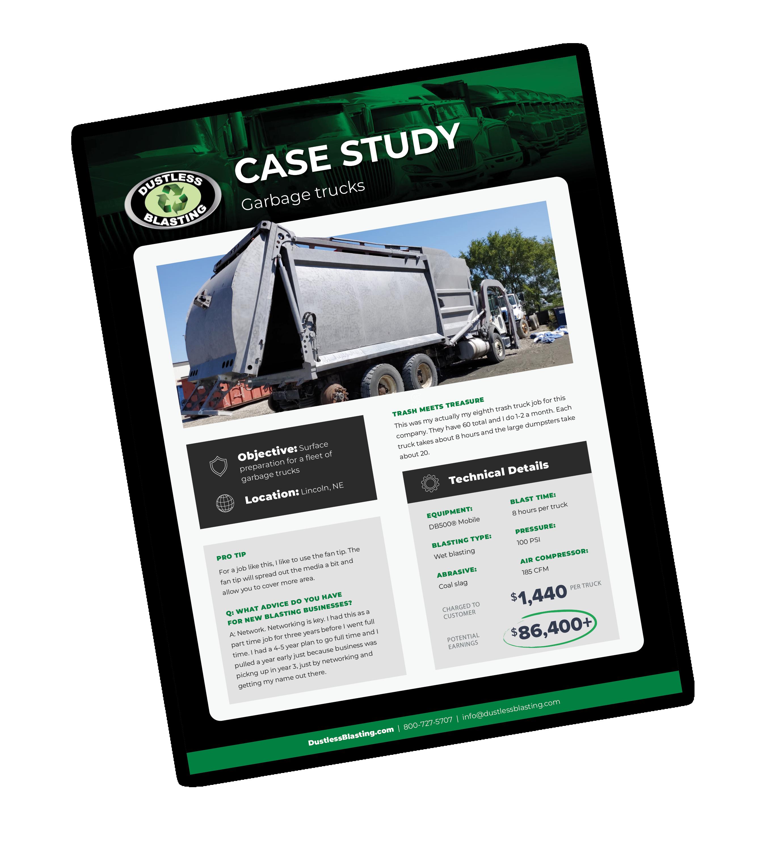 Case-study-garbage-truck