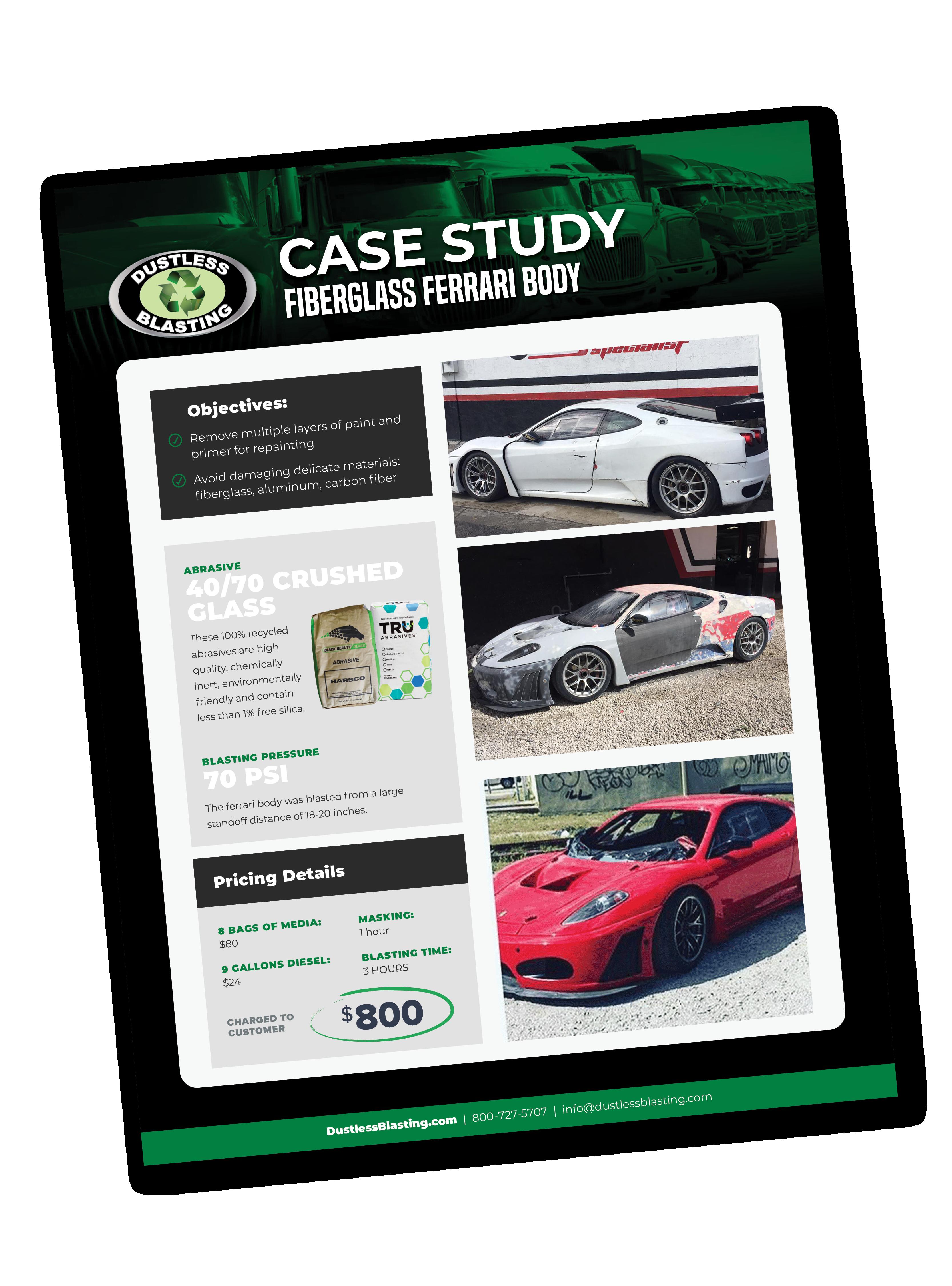 case-study-cover-ferrari