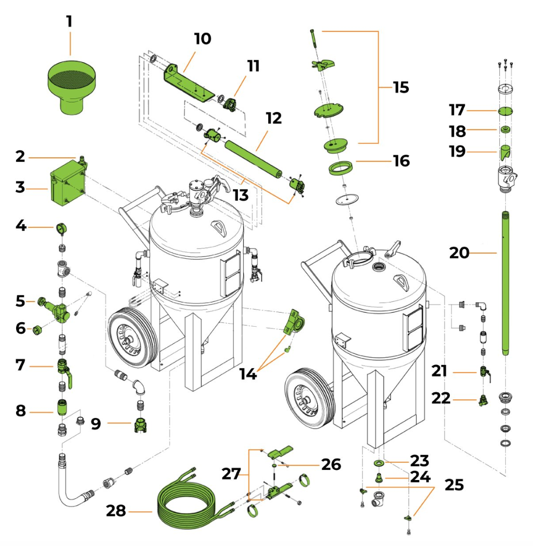 diagram-small-preview-image