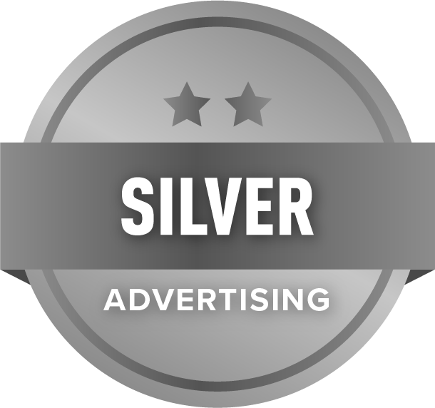 silver advertising package