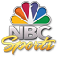 NBC sports logo