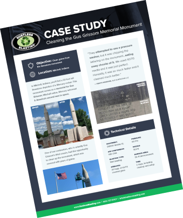 Gus-Grissom-Monument-Case-Study-Preview-Cover