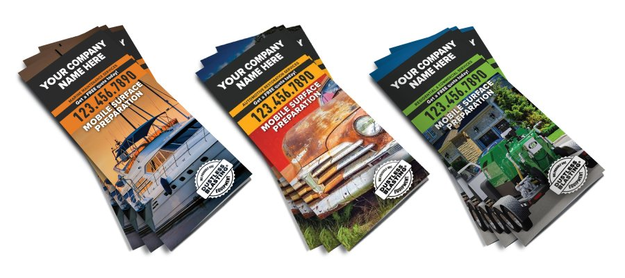brochures-store-preview