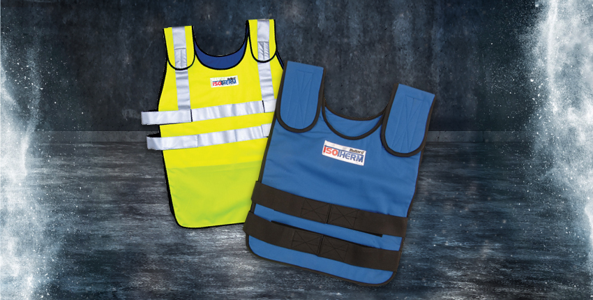 cooling-vest-blog-vest-feature-1