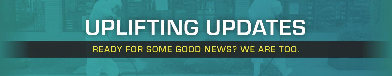 covid-19-good-news-desktop-3