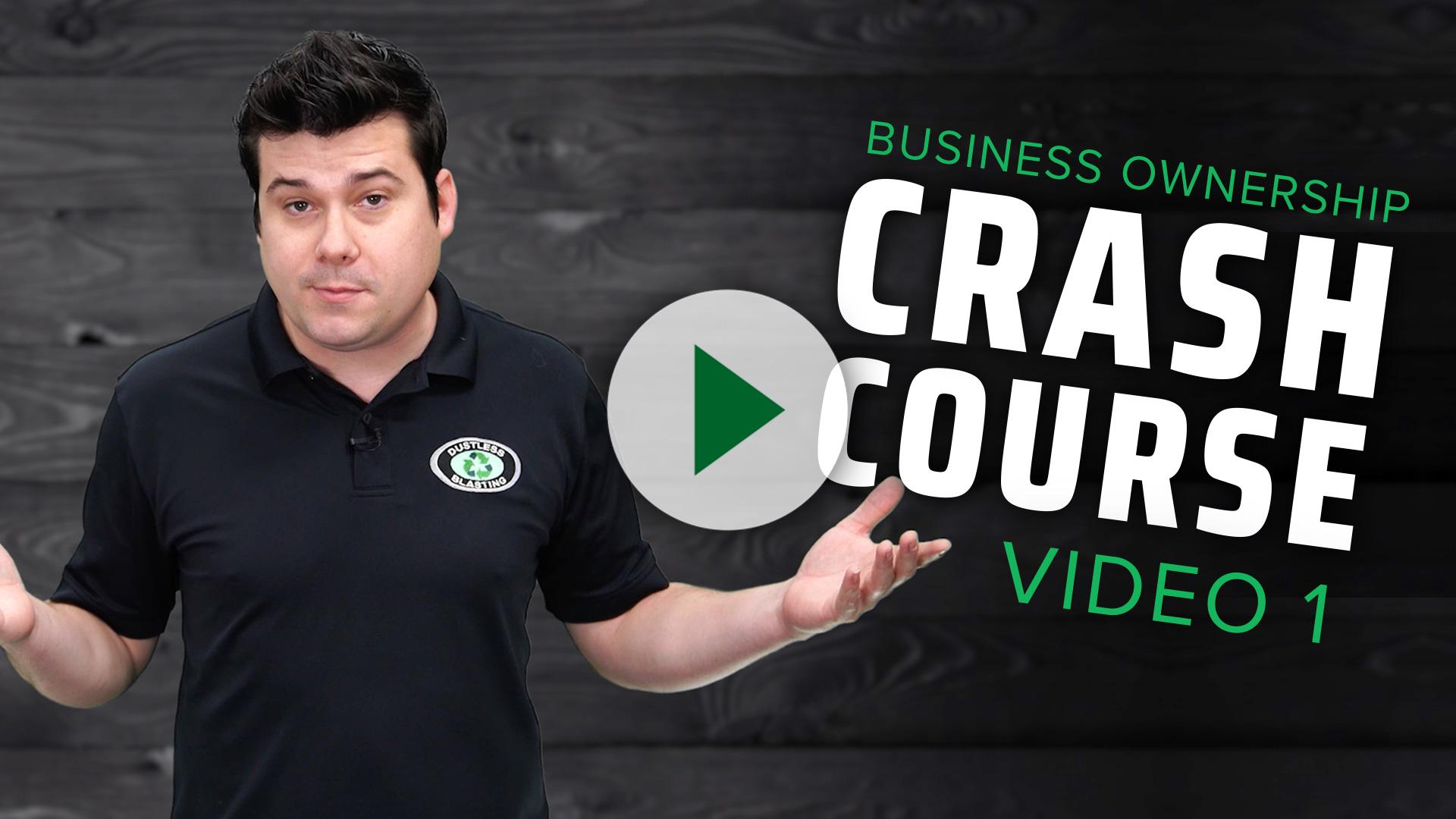 crash-course-1-thumb-play