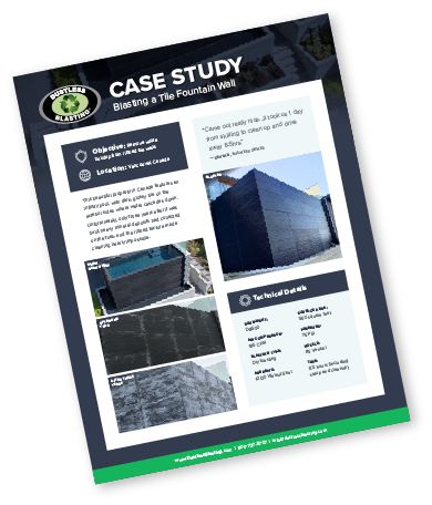 fountain wall case study cover preview