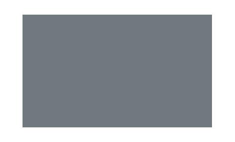ANSI certification