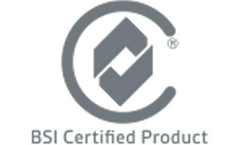 BSI Certified Product
