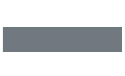 CE2797 certification