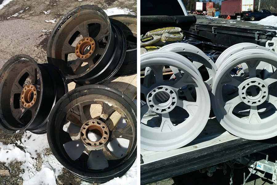 powder-coated-rims