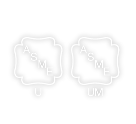 validation-logo-cloud-asme