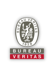 validation-logo-cloud-bureau-veritas
