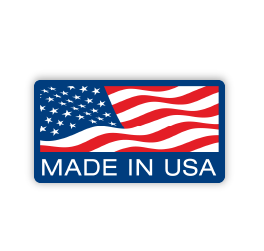 validation-logo-cloud-made-in-usa