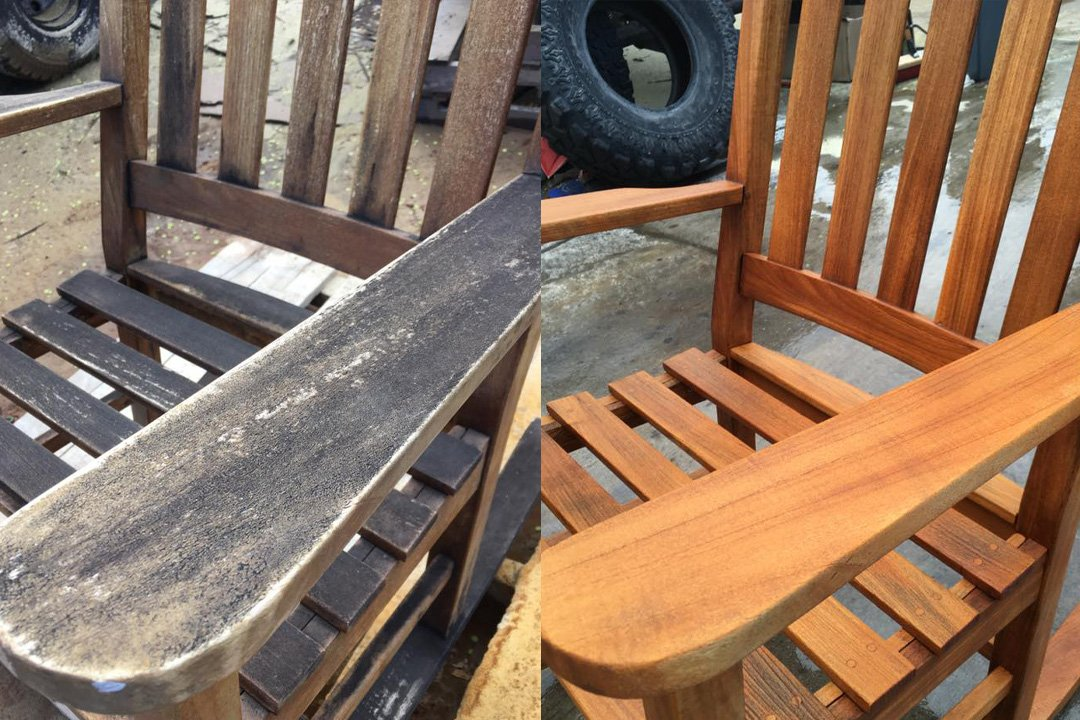 wood-chair-3d-blasting